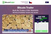 Al Mana žaluje Facebook, aby odhalil, kdo platí reklamu na podvod Bitcoin Trader