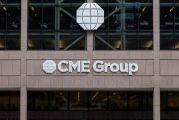 Chicagská burza CME se uzavře kvůli koronaviru