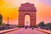 Nejvyšší soud v Indii zrušil bankovní zákaz kryptoměn, ale výhra to být nemusí