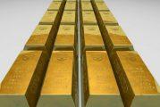 Bitcoin ani zlato nejsou bezpečné přístavy?