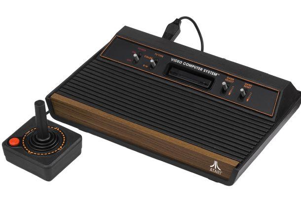 Atari vypustí hned dvě kryptoměny a zaměří se na kasina