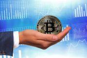 Pokud investujete do bitcoinu, buďte připraveni na ztráty, varuje FCA