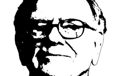 Nejbohatším finančníkem zůstává Buffett, mezi miliardáři jsou i kryptoměnoví podnikatelé