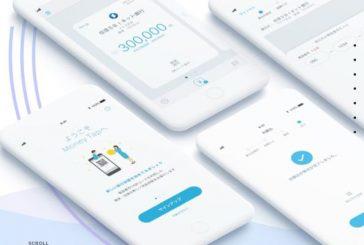 Můžou blockchainové mobilní aplikace nahradit platební karty?