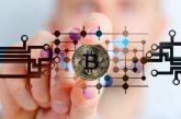 Názor: Z bitcoin halvingu nic nebude, protože o něm všichni mluví