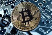Halving Bitcoinu Cash způsobil odliv těžařů, jak to bude s původním Bitcoinem?
