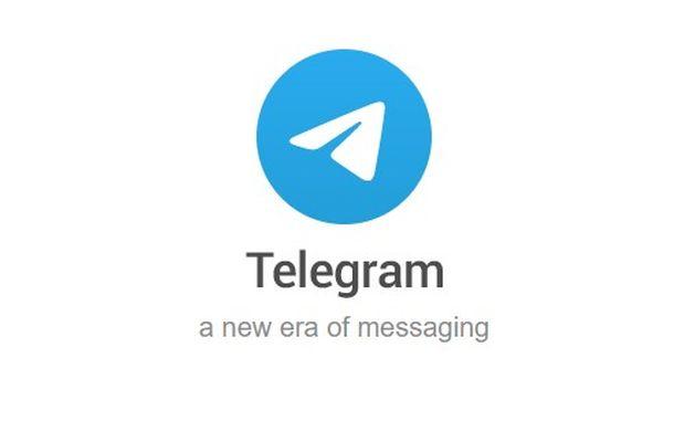 Telegram ruší miliardové ICO a kryptoměnu GRAM