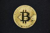 Třetí půlení bitcoinových odměn proběhlo, trhy jsou zatím v klidu