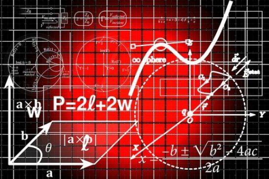 Kryptoměny nejsou chaotické, procházejí svými cykly, hodnotí Andreessen Horowitz