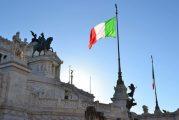 Italské banky mají zájem o nasazení digitálního eura