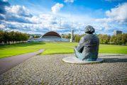 Estonsko zrušilo licenci 500 kryptoměnovým firmám