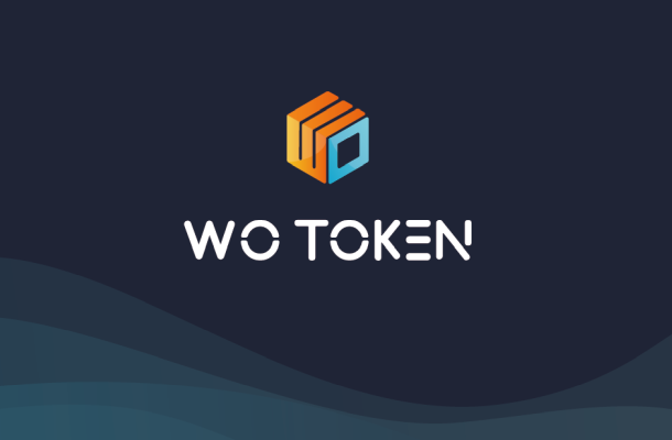 Letošní největší kryptoměnový podvod se jmenuje Wotoken