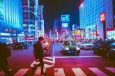 V Japonsku je XRP skoro stejně oblíbené jako bitcoin, zatímco ether zaostává