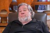 YouTube žaluje kvůli podvodům už i Steve Wozniak, video platforma se brání