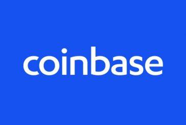 Coinbase údajně nabídne své akcie k veřejnému obchodování