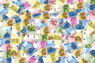 Francouzská centrální banka vybrala firmy pro testování státní kryptoměny