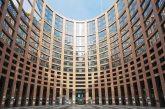 Regulace kryptoměn může EU přinést desítky miliard eur a rychlejší návrat k růstu