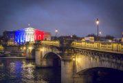 Evropa stojí před důležitými rozhodnutími o digitalizaci plateb, říká guvernér BdF