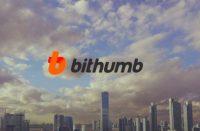 Bithumb