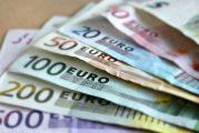 Digitální euro by bylo konkurencí kryptoměn, říká prezidentka ECB