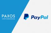 Paypal umožní svým klientům přímé obchodování s kryptoměnami