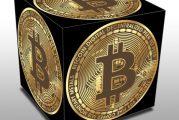 10 procent všech bitcoinů drží pět velkých burz