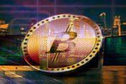 Další velká firma uloží část peněz do Bitcoinu