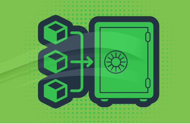 eToro svým klientům nabízí pasivní výdělky z kryptoměn díky stakingu