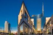 Blockchain Spunta používá už 100 italských bank