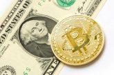 Mexický miliardář uložil do bitcoinu 10 procent svých peněz. Ochrana před inflací?