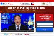 Bitcoin Prague je další podvod cílený na české zájemce o kryptoměny