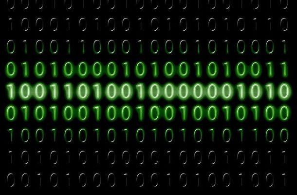 Digitální peníze jsou řešením, říká Banka pro mezinárodní platby