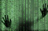 Letos zločinci odcizili kryptoměny už za 40 miliard