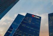 Singapurská banka DBS spustí kryptoměnovou burzu