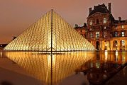 Francie zavádí povinnost ověřovat identitu všech účastníků kryptoměnových transakcí