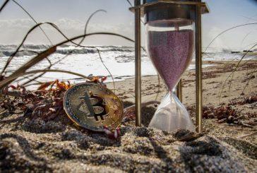 MicroStrategy chce nakoupit bitcoiny na dluh