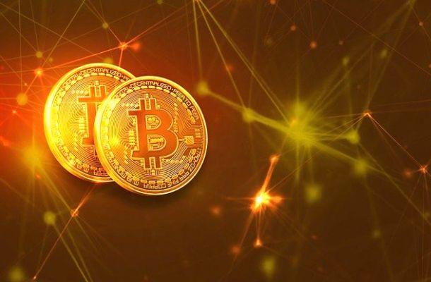 Bez jednoho dne tři roky – tolik potřeboval Bitcoin na prolomení historického maxima