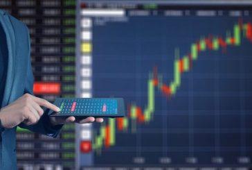 Kryptoměnová burza Coinbase se chystá nabídnout své akcie veřejnosti