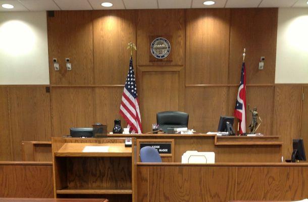 Předběžné soudní slyšení s Ripplem proběhne v únoru