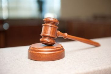 Securities and Exchange Commission podala žalobu na Ripple