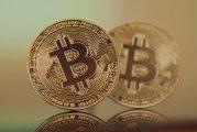 Prezidentka Evropské centrální banky: Bitcoin je třeba globálně regulovat