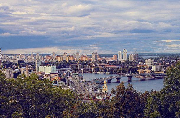 Stellar pomůže Ukrajině s digitální měnou, ale XLM se to netýká