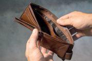 Drahé jako banky: Poplatky za transakci s bitcoinem a etherem stojí přes 200 korun