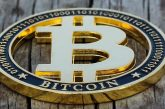 Bývalý technický šéf Ripplu zapomněl heslo k miliardám v bitcoinech