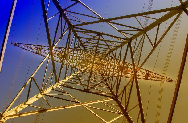 Obrovská spotřeba elektřiny a emise Bitcoinu dále rostou