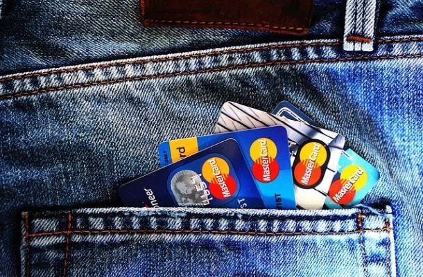 Mastercard otevře svoji síť kryptoměnám