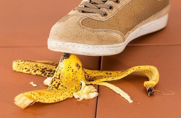 ESMA vyzývá k opatrnosti při burzovním obchodování podle sociálních médií