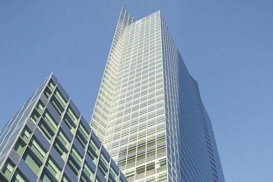 Goldman Sachs nabídne svým klientům investice do kryptoměn