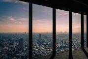 Japonsko nemá plán na digitální měnu, ale koncept otestuje