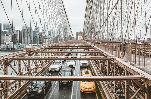 Nepoctivé kryptoměnové firmy zavřeme, varuje úřad státního žalobce v New Yorku